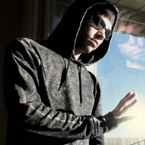 Justin Clubbin''s avatar