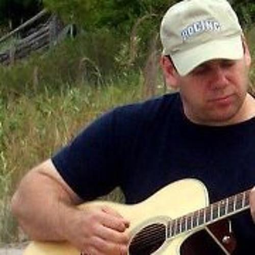 Gavin Steiner's avatar