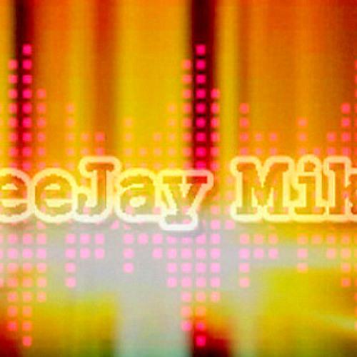 Deejay Mike Valderrama A.'s avatar