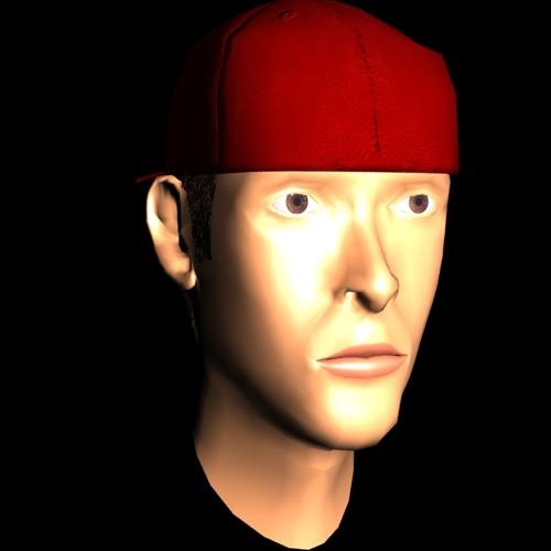 Dbuchholzart's avatar
