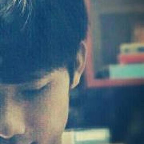 Dat Thanh Vu's avatar