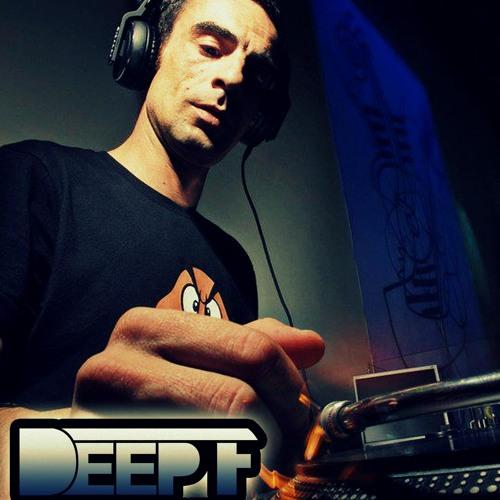 DjDeepF's avatar