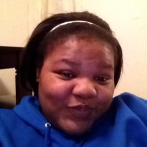 C_Kenya18's avatar