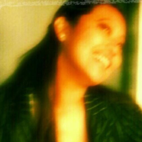 gensef's avatar