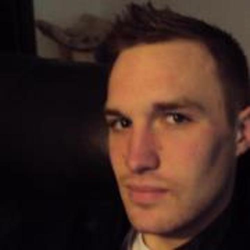 Andrew Zollweg's avatar