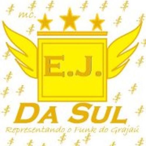 Eazy Jhony's avatar