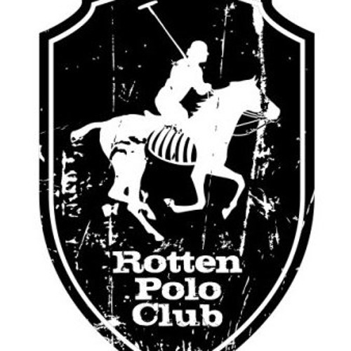 Rotten Polo Club's avatar
