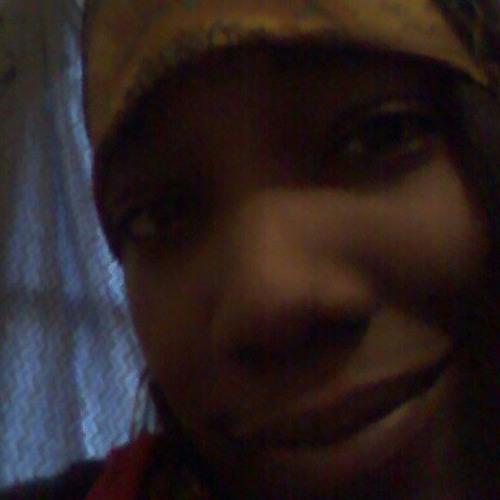 user807075534's avatar
