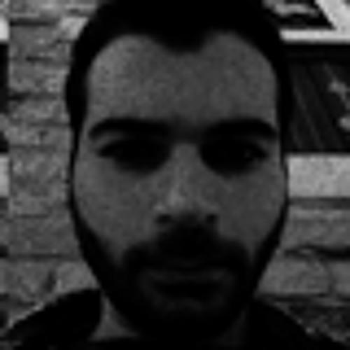 alesmaru's avatar
