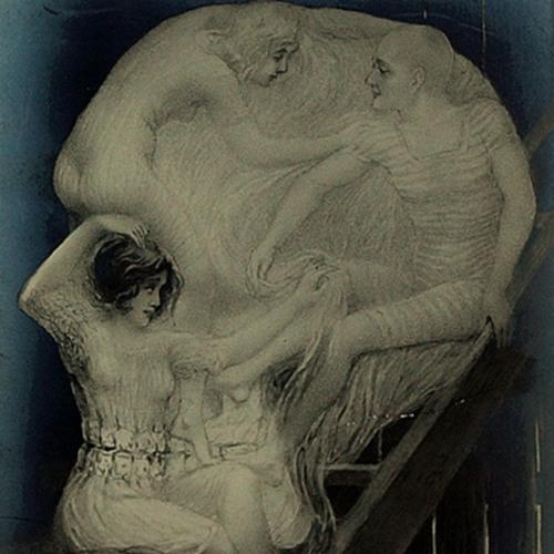 Paul Graham music's avatar