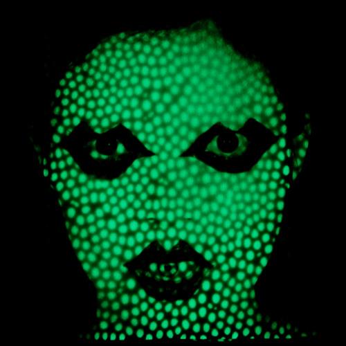 INFERNO TOLEDANO's avatar