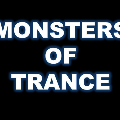 Monsters of Trance's avatar