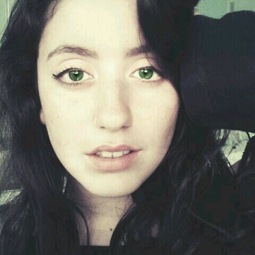 kellycohenb's avatar