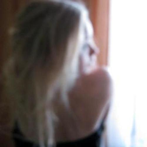 Alexandra Demidova's avatar