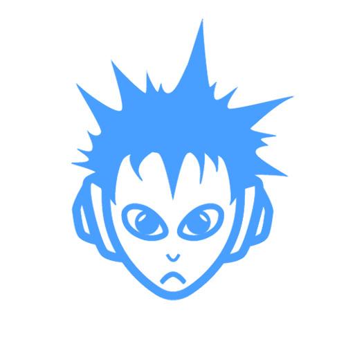 DJ Thomas Behan's avatar