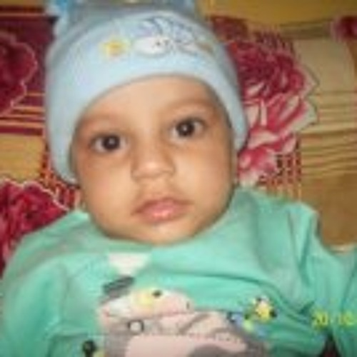 Husnain Sajid's avatar