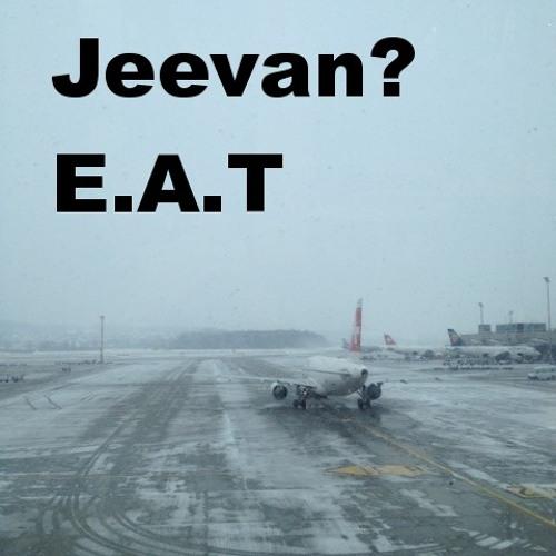 Jeevan?'s avatar