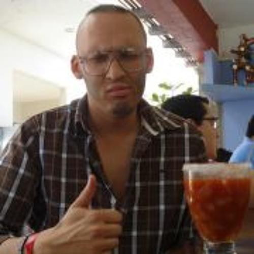 Adrian Cabello 1's avatar