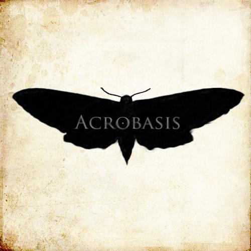 Acrobasis's avatar