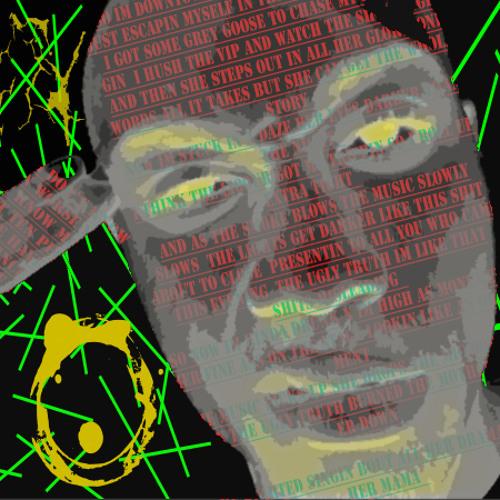 DrewskieMusic's avatar