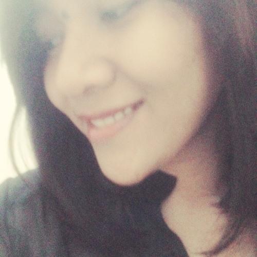 Inthan's avatar