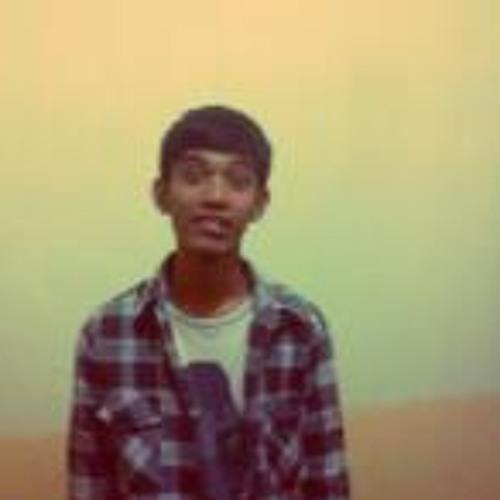 sunu widodo's avatar