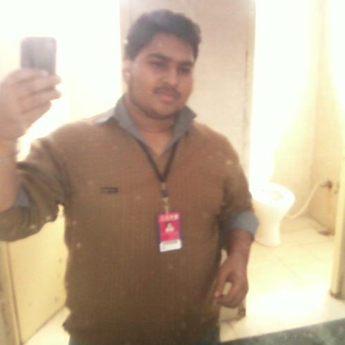 rohit 007's avatar