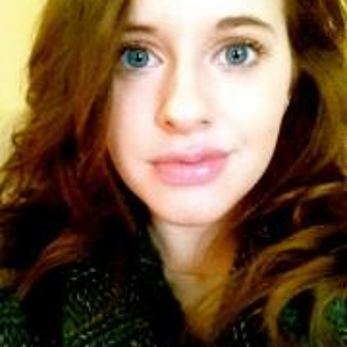 JessicaT93's avatar