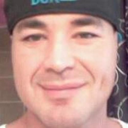hulk1123@gmail.com's avatar
