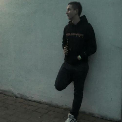 Michael Kreutz's avatar