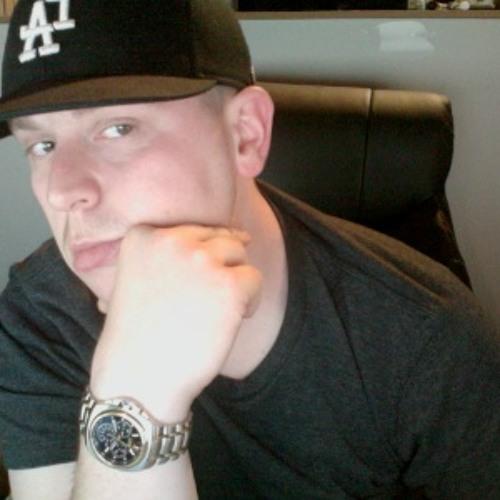 GIG@NTIC's avatar