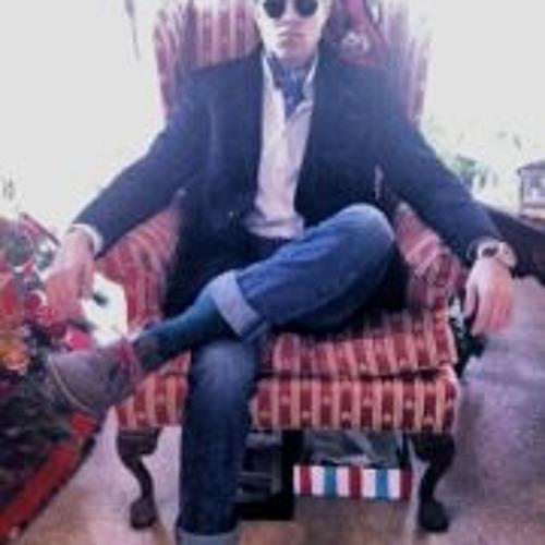 Kevin_Dawe's avatar