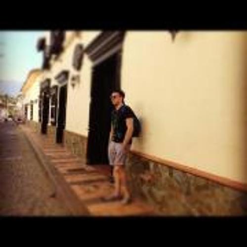Jonathan Estrada 18's avatar