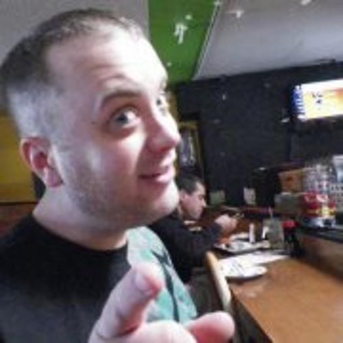 Michael R Schneider's avatar