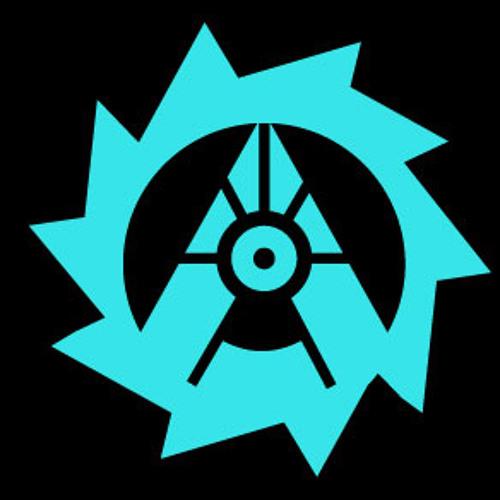 QUAD SUN's avatar
