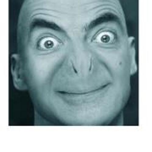 Martin Buess's avatar