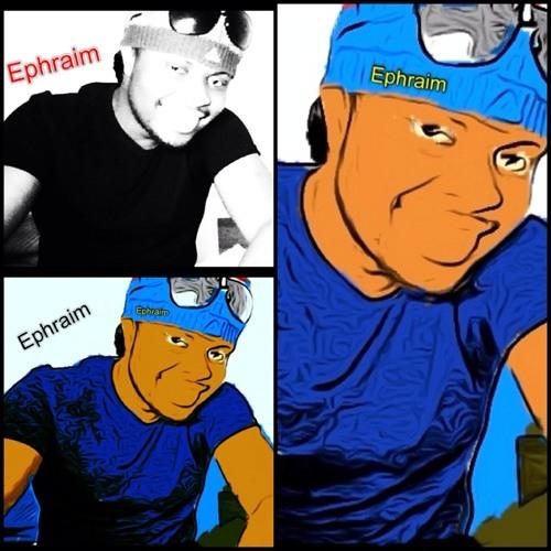 Freddy Ephraim's avatar