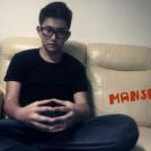 Cheung Mansen's avatar