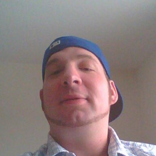 ericjon1980's avatar
