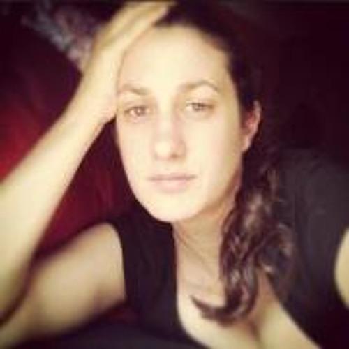 Krista Arendsen's avatar