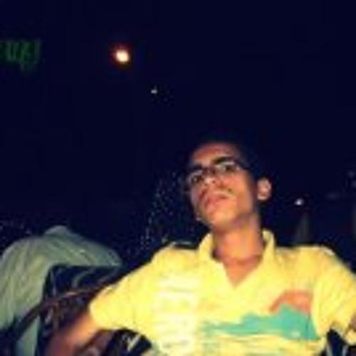 MOhammed GAmal 18's avatar