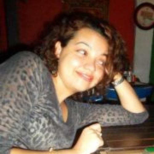 Paula Vanessa Queiroz's avatar