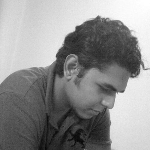 mastahat's avatar