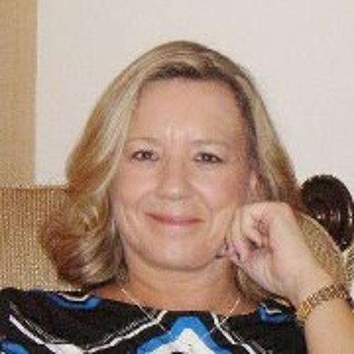 Cathy Nielsen-Kolding's avatar