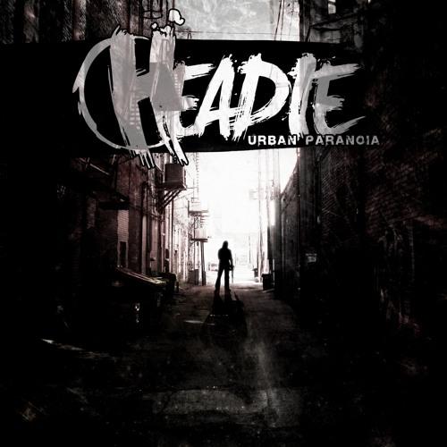 Chief Headie's avatar