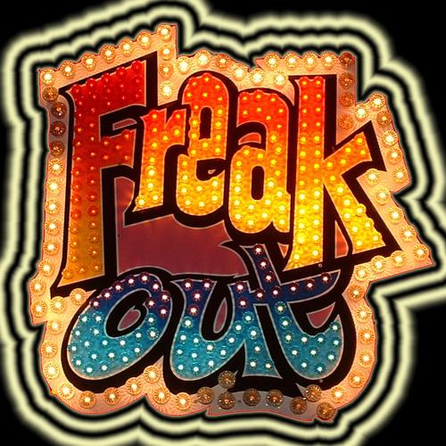FreakOut! Productions's avatar