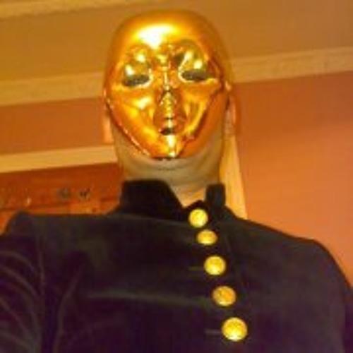Jackson Cvrle Najlud's avatar