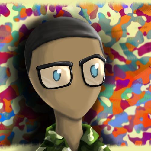 Cudlo's avatar