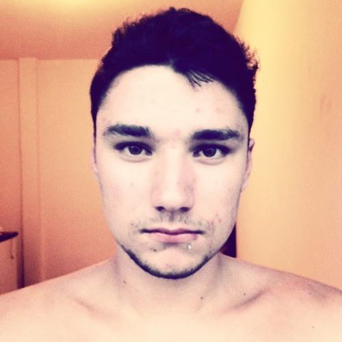Gabriel Torquato's avatar
