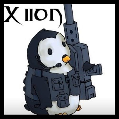 Xiion.'s avatar